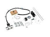 Ultimaker Service Plans & Maintence Kits