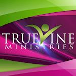True Vine Ministries Icon