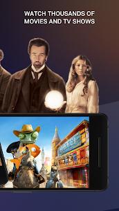 Tubi – Free Movies & TV Shows v2.17.4 [MOD] APK 2