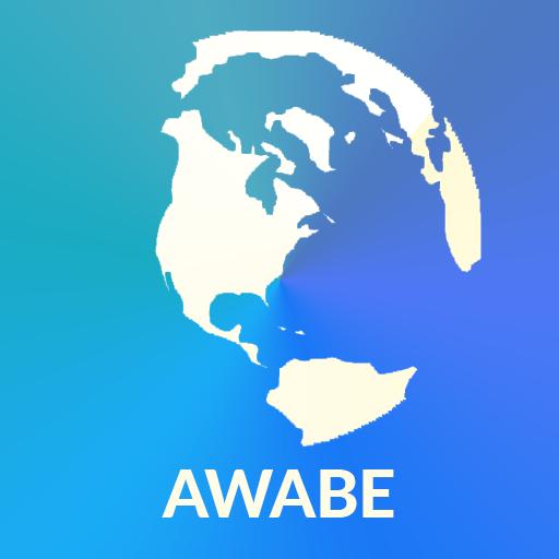 Awabe avatar image
