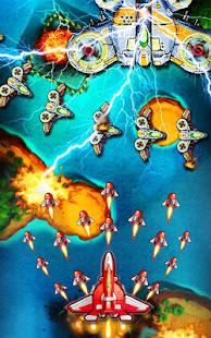 Hack Space X: Sky Wars of Air Force bug tiền hack bất tử 9myZoO_2h4wfEdr9yBUVa-kHDYiUks31qZQNeX1sVNmopE7MkvXySxqUnqIIqXJWVgM=w720-h310