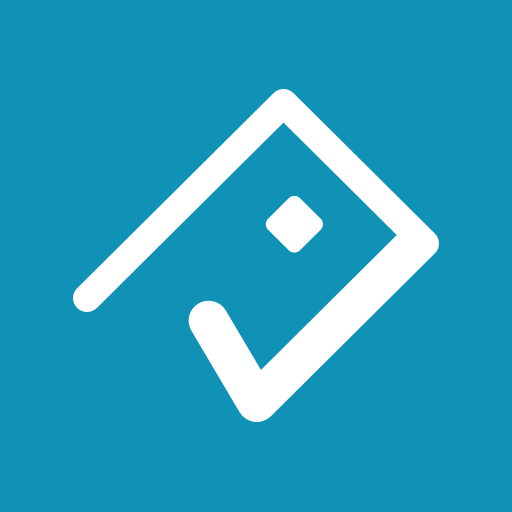 payleven avatar image