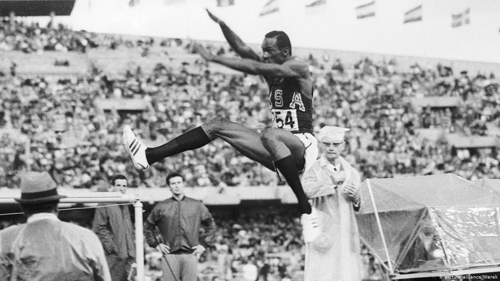 The 10 Most Impressive Olympic Victories for the United States Team