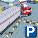 トラック パーキング シミュレーター 2019年 リアル トラック ゲーム - Androidアプリ
