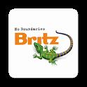 Britz Roadtrip icon