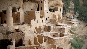 Hitler Diaries, Cliff Palace and Project Azorian thumbnail
