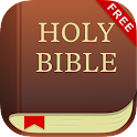 Bible(verse biblia holybible) icon