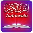 Al Quran Indonesia-Quran with Translation & Audio apk