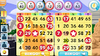 screenshot of Bingo Blitz™️ - Bingo Games