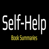 Self-Help Book Summaries