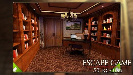 Escape Game 50 Rooms 3 Hack Cheats Cheatshacks Org