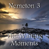 The Waiting Moments