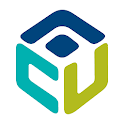 Associated Credit Union Mobile icon