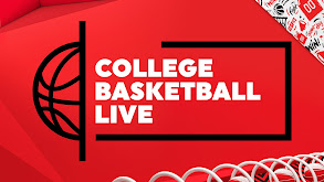 College Basketball Live thumbnail