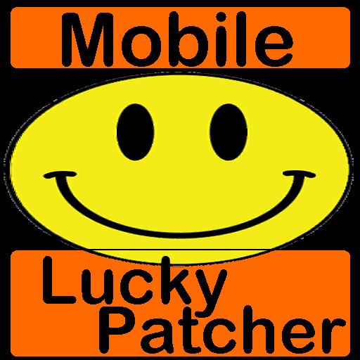 Google Patcher