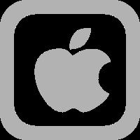 Logomakr_97oGzy.png