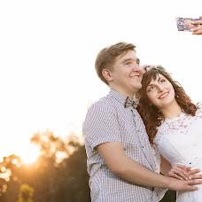 Wedding photographer Stanislav Dolgiy (winner22). Photo of 30.06.2016