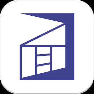DODA面接対策アプリ - 転職のプロが勧める面接対策