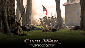 Civil War: The Untold Story thumbnail