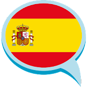 Learn Spanish - Offline
