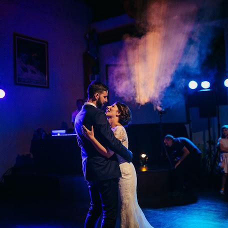 Wedding photographer Giorgia Gonzo (GiorgiaGonzo). Photo of 21.03.2017