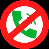 Simple Call Blocker