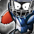 Stickman Football file APK for Gaming PC/PS3/PS4 Smart TV