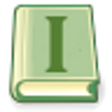 English Idioms Free icon
