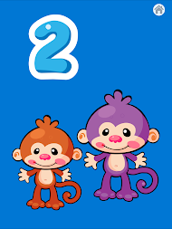 Learning Letters Puppy APK screenshot thumbnail 11