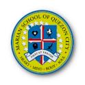 Marian School of Quezon City icon