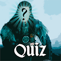 Quiz for Last Kingdom - Trivia Questions for Fans icon
