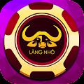 Game danh bai doi thuong - Lang Nho Online