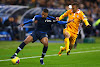Bring on Mbappe, says Notoane after Olympics draw - SowetanLIVE