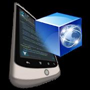 I<code> Web Server - Apache HTTP MySql PHP 7.3