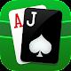 Blackjack (game)