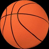 NBA Standings - Basketball Live Scores App Android APK Download Free By Bangla Entertainment