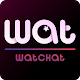 WatChat : Thousands of chat stories Download for PC Windows 10/8/7