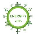 Energify - Eventum