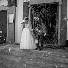 Wedding photographer Andrea Colombo Lozza (colombolozza). Photo of 01.04.2015