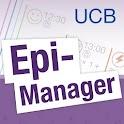 Epi-Manager icon