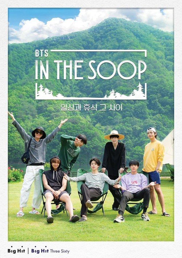 In_the_SOOP_BTS_ver_Poster