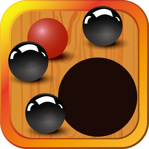 Rolling Balls King Android APK Download Free By CussDev Inc.