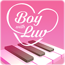 Piano Tiles BTS 2020 - MAP OF THE SOUL APK