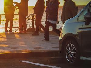 カマロ  LT RS 2015yのカスタム事例画像 まーちんさんの2021年01月02日00:07の投稿