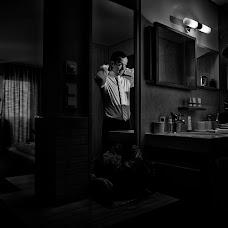 Свадебный фотограф Roman Matejov (syltfotograf). Фотография от 03.12.2016