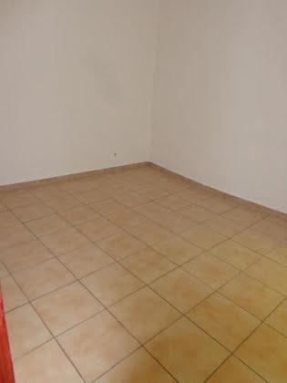 Location appartement 3 pièces 55,7 m2