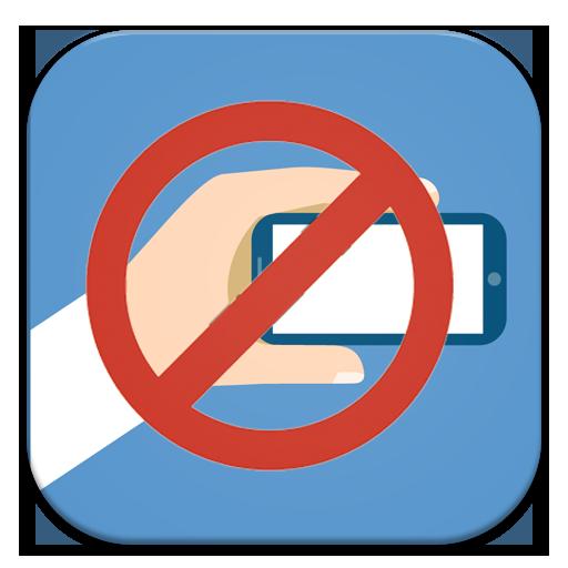 通訊App|タッチ電話いけません LOGO-3C達人阿輝的APP