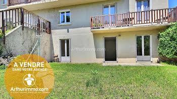 appartement à Saint-Priest-en-Jarez (42)