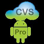 CVS Server Pro Icon