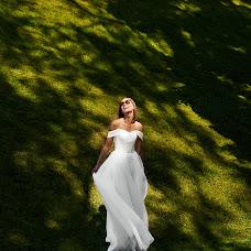 Wedding photographer Donatas Ufo (donatasufo). Photo of 20.03.2019